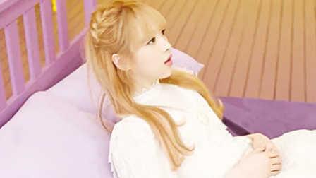 Showbiz Korea 第12集:模仿舞蹈 《Oh My Girl - Liar Liar》