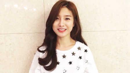 Showbiz Korea 第17集:问答 《金素恩》