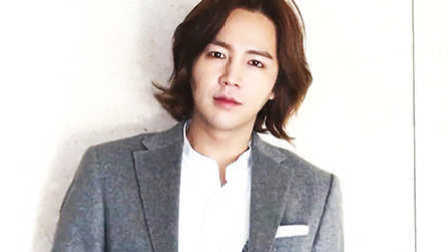 Showbiz Korea 第13集:集中分析!亚洲王子《张根硕》