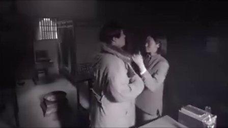电影《古田会议》片花(五分钟版本)