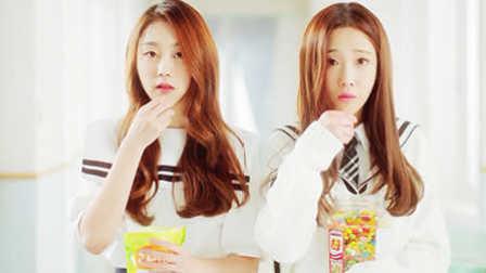 Pops in Seoul 第13集:《LOVELYZ》-新歌曲发表会现场!