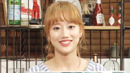 Pops in Seoul 第15集:新来的歌手 《APRIL 梁睿娜,李娜恩 》