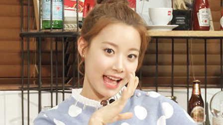 Pops in Seoul 第15集:新来的歌手 《APRIL 李玹珠,金彩媛 》