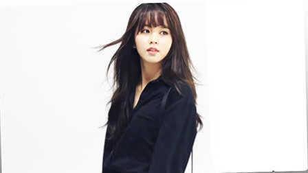 Showbiz Korea 第19集:比较一下,金所炫&金裕贞!《金所炫》