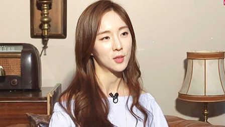 Showbiz Korea 第21集:新来的演员《裴素恩》-2