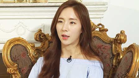 Showbiz Korea 第21集:新来的演员《裴素恩》-1