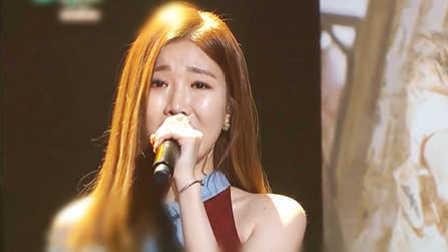 Showbiz Korea 第25集:模仿唱歌 《DAVICH - This Love》