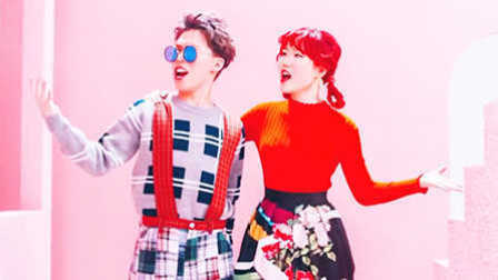 Showbiz Korea 第27集:问答!《乐童音乐家(AKMU)》