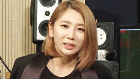 Showbiz Korea 第26集:K-JUKEBOX 《Brown Eyed Girls JeA》-2