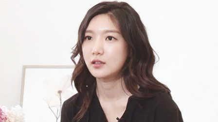 Showbiz Korea 第27集: 新来的演员!《JANG SEO-KYUNG》-1