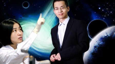 中国10大顶尖科学家 53