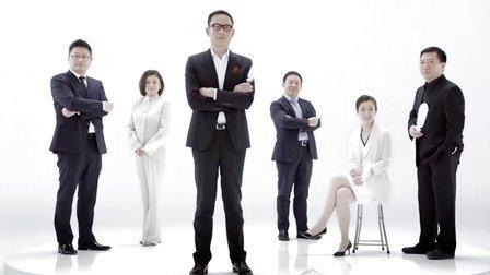 长江商学院EMBA 之 平衡大师
