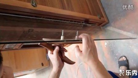 锦瑜康 徐州新创汗蒸设备有限公司移动汗蒸房安装方式