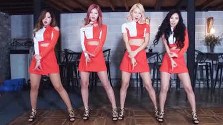 Pops in Seoul 第23集:访谈!《ICIA - 现场表演! Time Bomb》