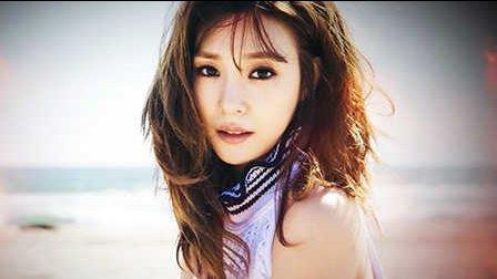 Pops in Seoul 第24集:独家访问!《少女时代 - TIFFANY(黄美英)》 - 1