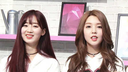 Pops in Seoul 第25集:访谈!《BERRY GOOD》-3