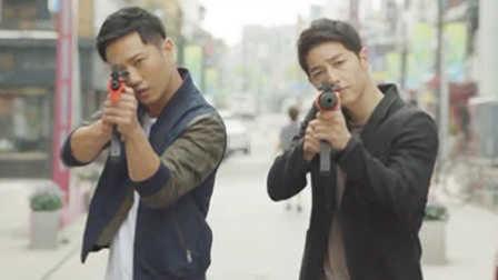 Showbiz Korea 第29集:独家访问!太阳的后裔,徐大英! 《晋久》 - 3