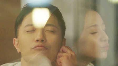 Showbiz Korea 第29集:独家访问!太阳的后裔,徐大英! 《晋久》 - 2