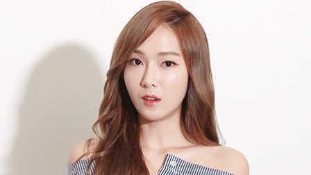 Showbiz Korea 第30集:深层谈话!《郑秀妍(Jessica)》 - 4