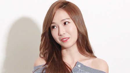 Showbiz Korea 第30集:深层谈话!《郑秀妍(Jessica)》 - 5