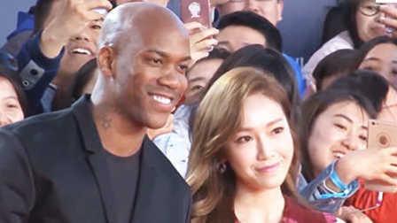 Showbiz Korea 第30集:深层谈话!《郑秀妍(Jessica)》 - 1