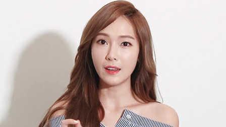 Showbiz Korea 第30集:深层谈话!《 郑秀妍(Jessica)》 - 3