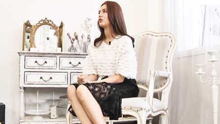 Showbiz Korea 第31集:新来的演员《Kim Ha-rin》 - 2