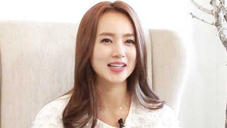 Showbiz Korea 第31集:新来的演员《Kim Ha-rin》 - 3