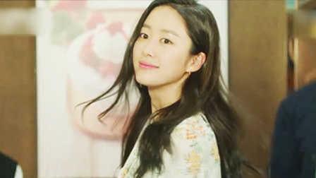 Showbiz Korea 第33集:独家访问!又,吳海英!《全慧彬》 - 1