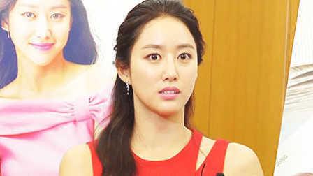 Showbiz Korea 第33集:独家访问!又,吳海英!《全慧彬》 - 2