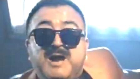 adil mijit-Gangnam Style