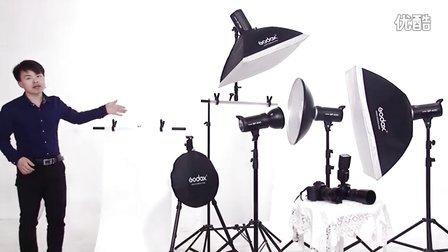 【盈美摄影培训】淘宝摄影课程第二讲摄影棚内器材的配备