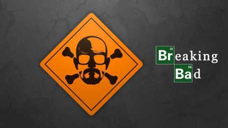 【化学大师】常见的酸——传说中的化尸水