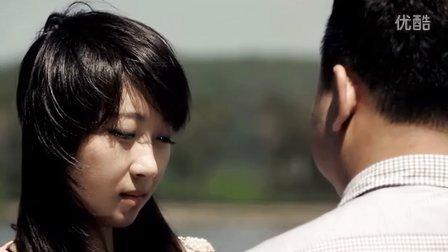 公益性微电影《廉洁从业》廉洁自律败-【微米青春】