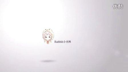 【穆熙&依然&贰拾柒】空岛生存 EP.7
