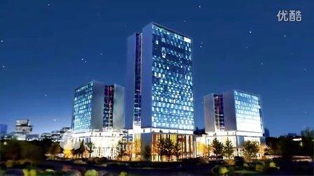 星海广场--杭州新石器数字科技倾力打造QQ1391098176