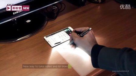 【最新】iphone7 投影设计 苹果7曝光 9月份上市