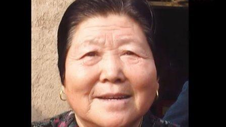 表姐.孟淑梅72岁生日图片展