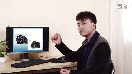 【盈美摄影培训】淘宝摄影课程第四讲拍摄前应该了解的摄影知识上