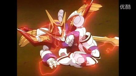 神龙斗士3-被虐剪辑1