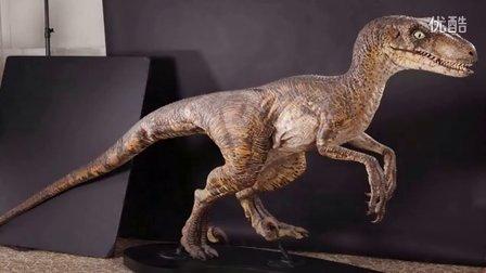 乐高积木小游戏之侏罗纪世界饲养小恐龙 亲子玩游戏