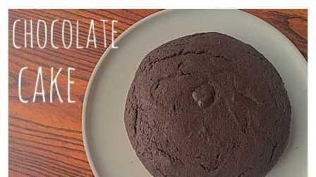 「M」🇰🇷韩国制作包 巧克力蛋糕 chocolate cake(175)