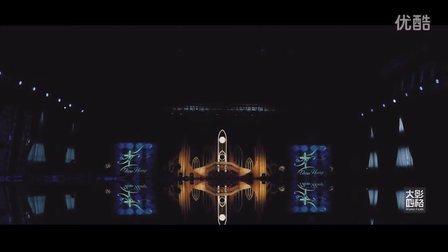 4GridFilms《圣经之谜》温州婚礼微电影