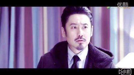 【离婚律师&家有外星人】【孙兴&吴秀波】【池海东&唐朝】