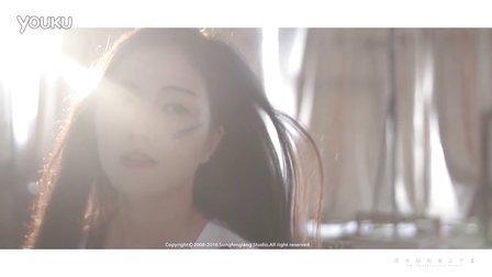 晴枫岚8周年纪念短片《盛夏有晴》