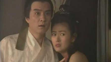 看鉴说 第9期:潘金莲为何对西门庆欲罢不能,西门庆撩妹5大技巧【金瓶梅】-2