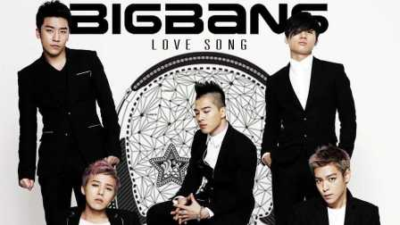 《LOSER》--韩国组合B_tan8.com