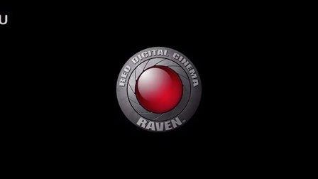 昆明影视器材租赁:RED RAVEN电影摄影机出租