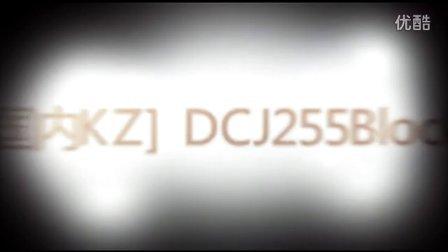 【国内KZ】DCJ255Block Win