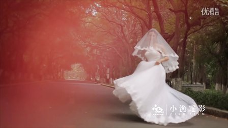 <fishfilm小渔电影>20160709 L&H 南湖宾馆婚礼快剪 - 长春婚礼跟拍